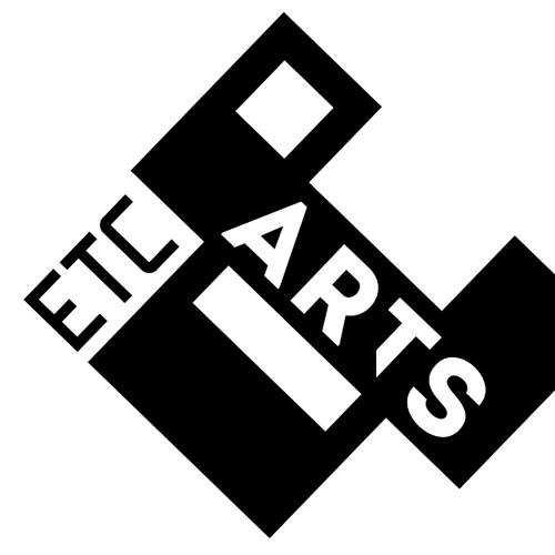 Etc&Arts's avatar