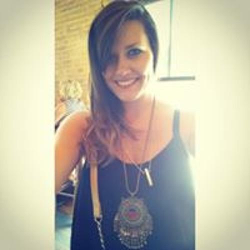 Megan Minyard's avatar