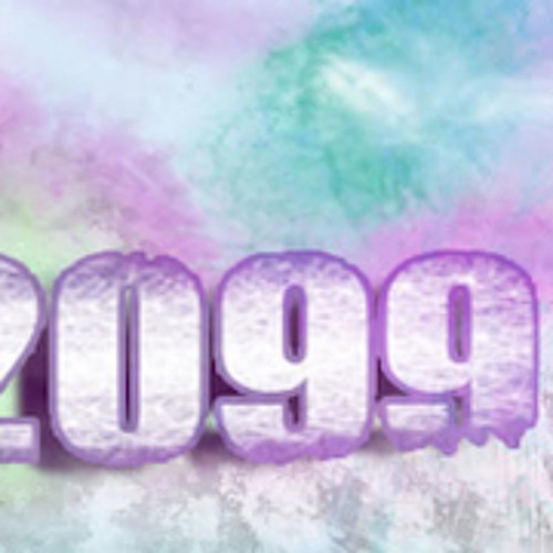 HipHop2099.com's avatar