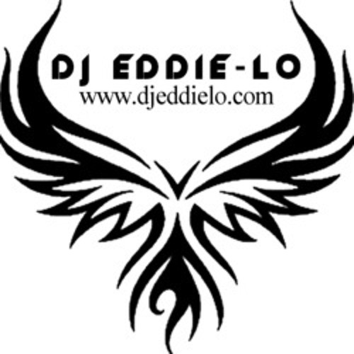 DJ Eddie-Lo's avatar