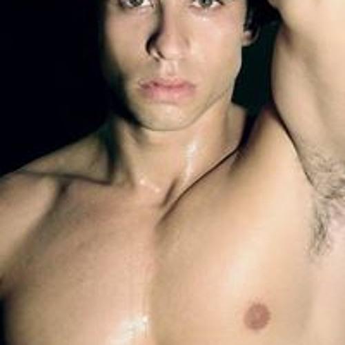 Daniel Navarini 1's avatar