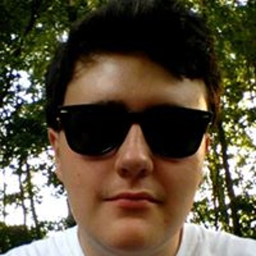 Cody McDonald 11's avatar