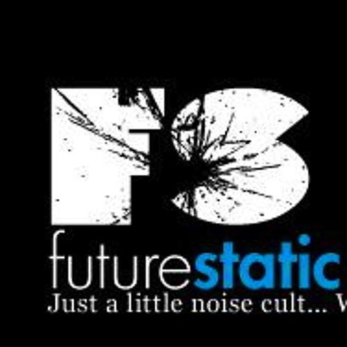 Future Static's avatar