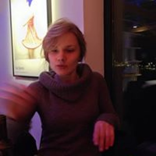 sascha von puscha's avatar