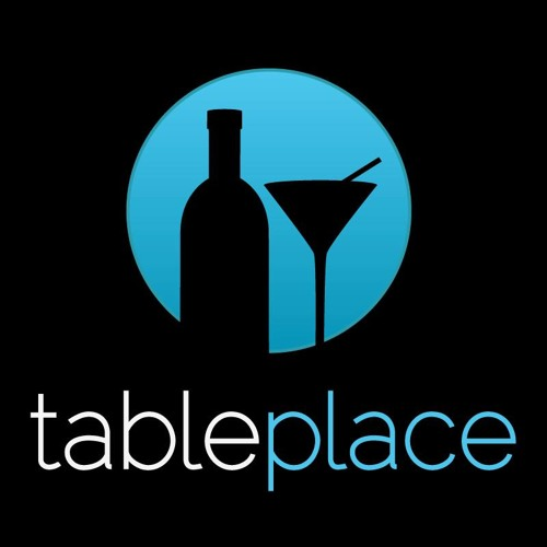 tableplace's avatar
