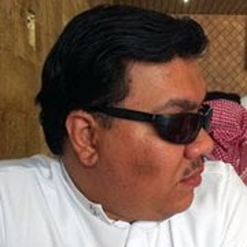 Ahmed Abdul-Aziz 1's avatar