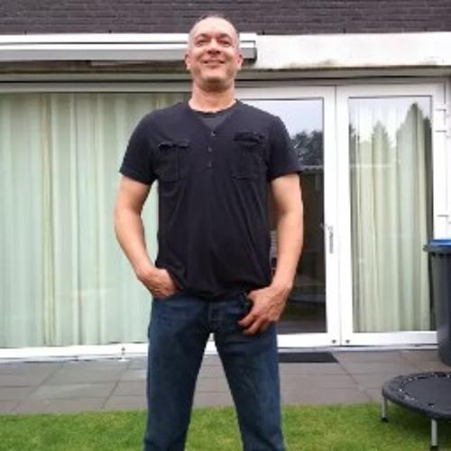 mark benschop's avatar