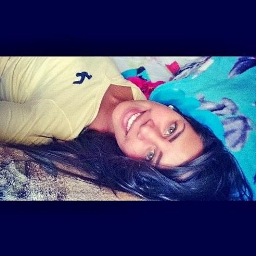 Brendha Amaral's avatar