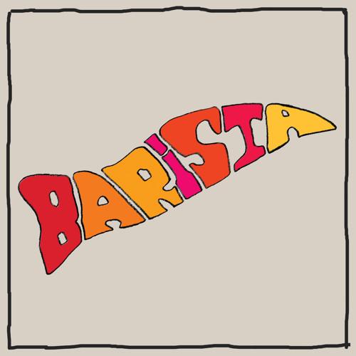 BaristaBeat's avatar