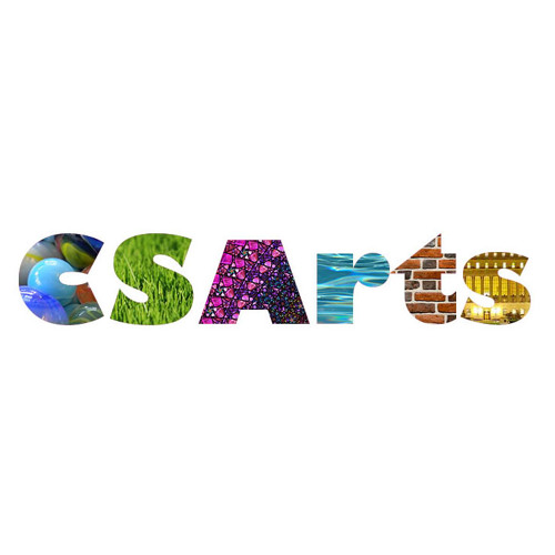 Columbia CSArts's avatar