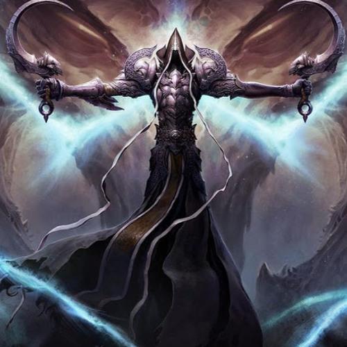 Ziggydark's avatar