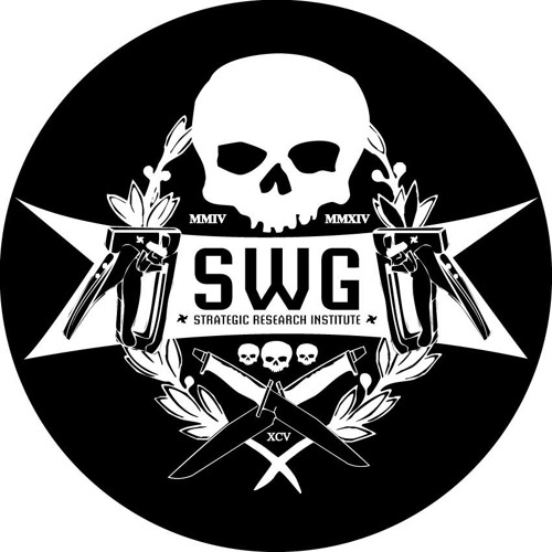 Swäg Records / Cräk Audio's avatar