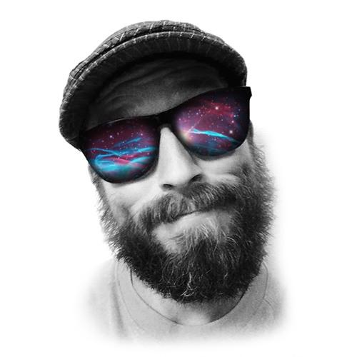 Alger B's avatar
