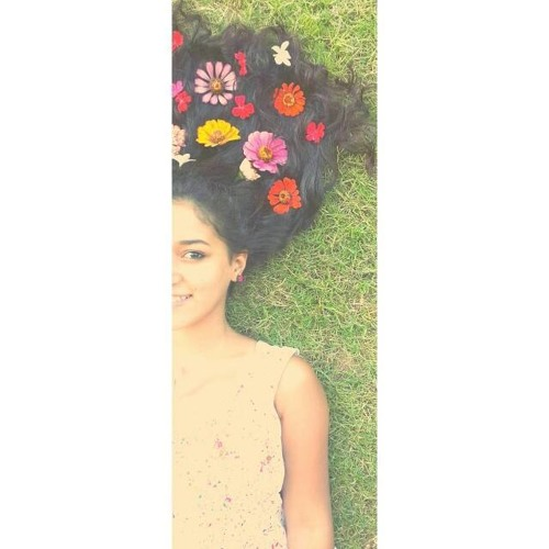 Noor Adawy's avatar