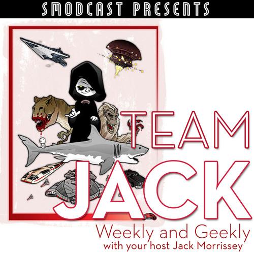 Team-Jack's avatar