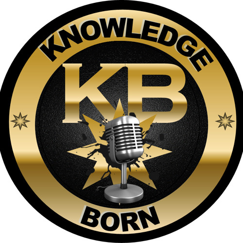 KnowledgeBornTV's avatar