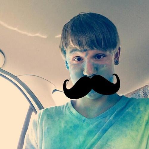 Antony Jonneck's avatar