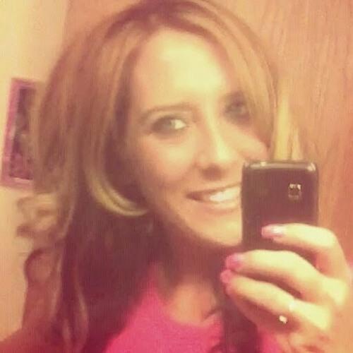Melissa Cassidy 9's avatar