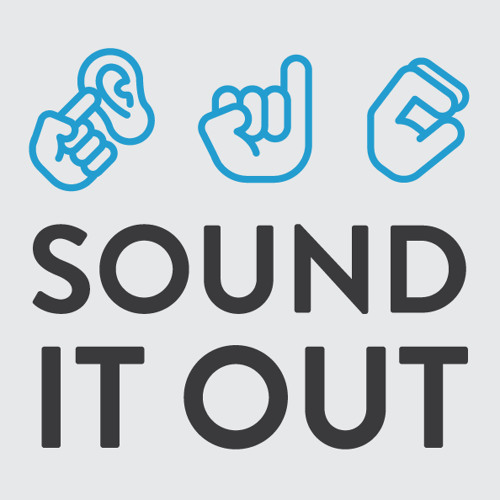Sound it Out's avatar