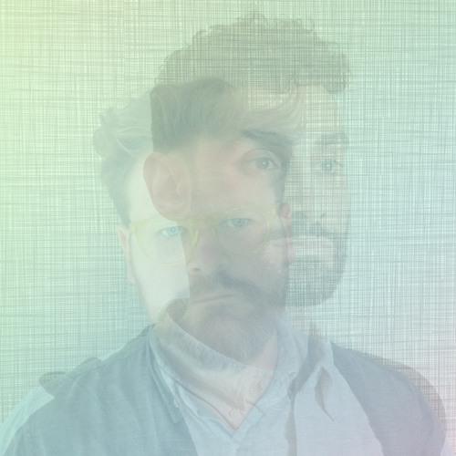 MATAWAN's avatar