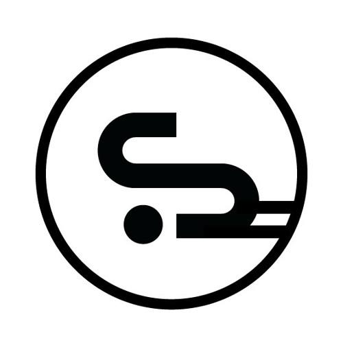 Sandman Theory's avatar
