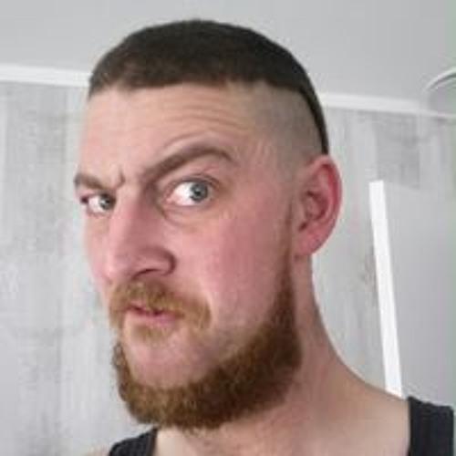 Regan Corbett's avatar