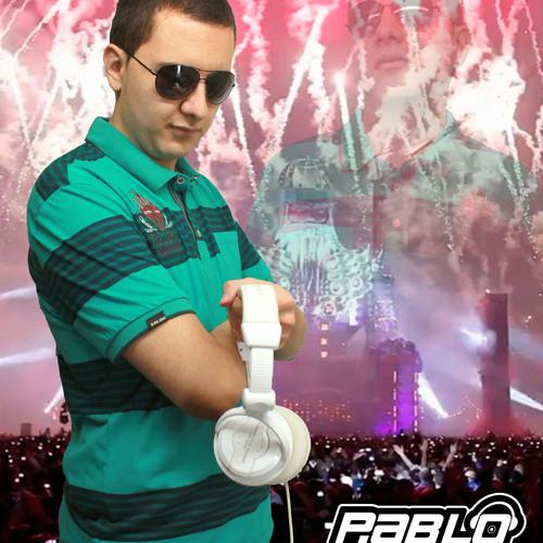 Dj Pablo Jara  Free's avatar