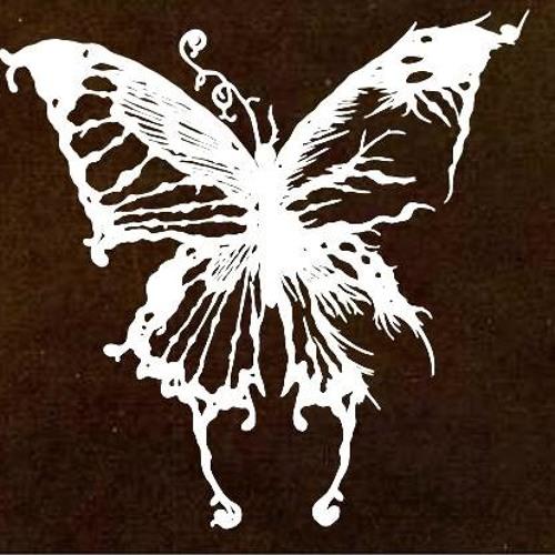 Doppälgängär's avatar