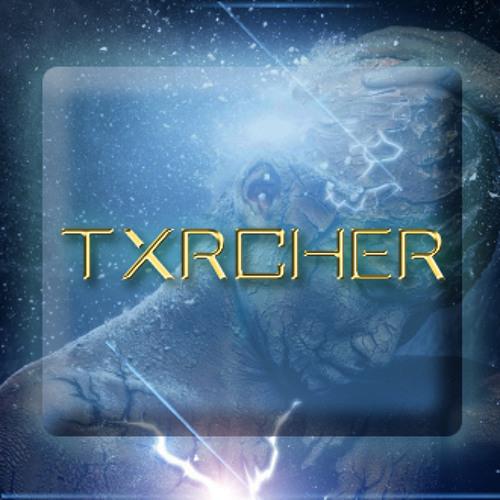 Txrcher's avatar