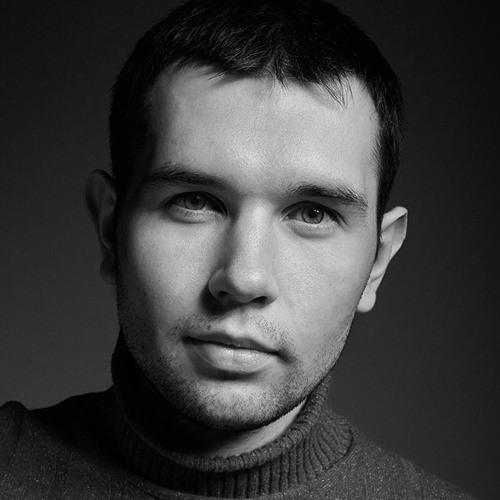 Anton Gridz's avatar