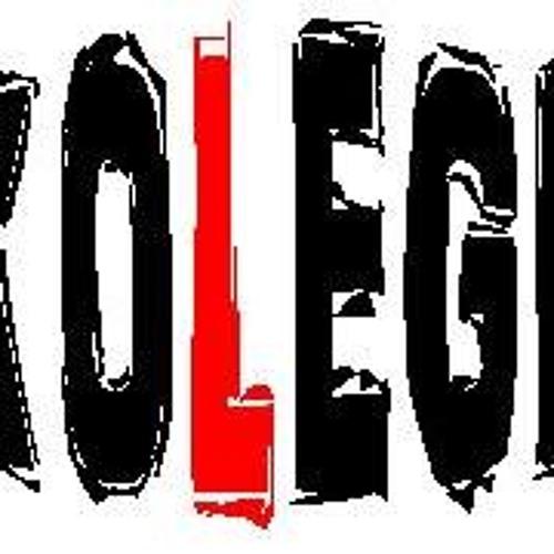 Miguel Dskolegenz's avatar