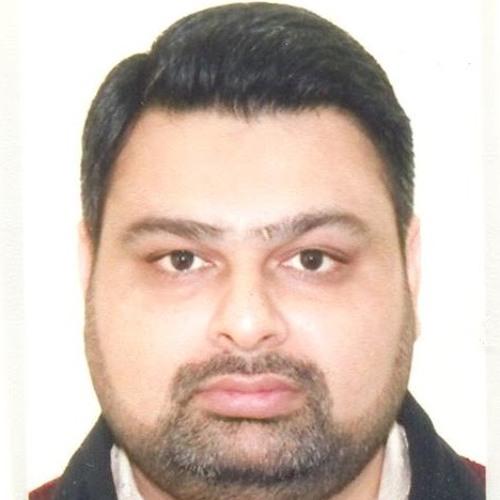 AzeemAlam's avatar