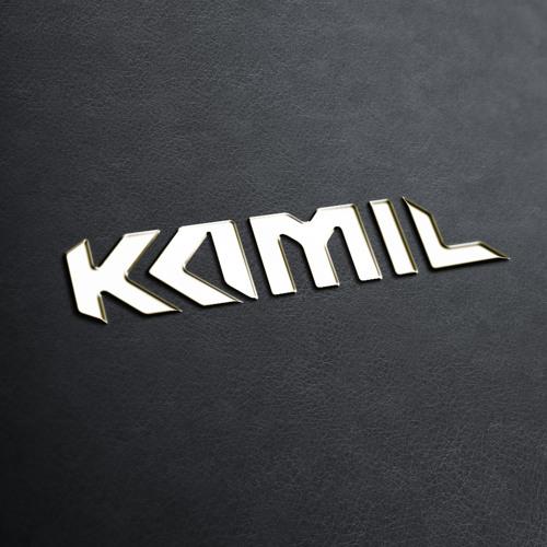 Kamil Official's avatar