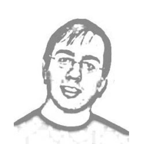 Chris D 14's avatar