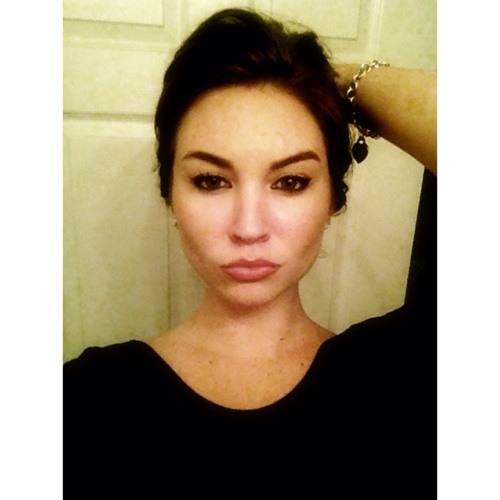Hailey Hall 1's avatar