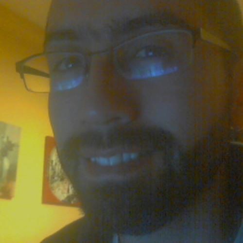 lazofff's avatar