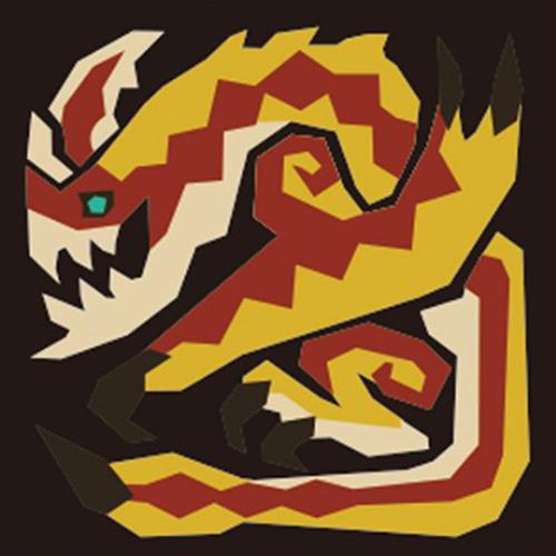 ReptileDubstepPMA's avatar