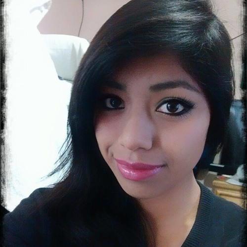 na!na!'s avatar