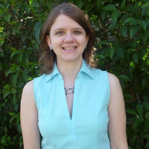 Yvonne Freckmann's avatar