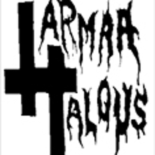 Harmaatalous's avatar