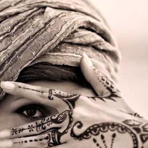 Heba Ragab 112's avatar