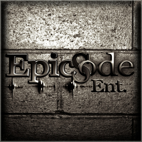 epicsode's avatar