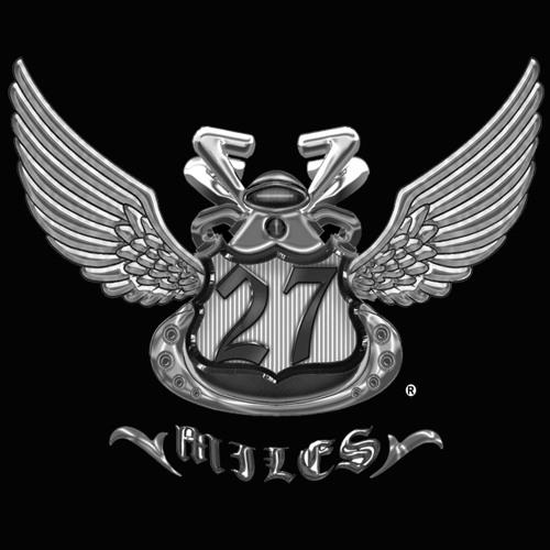 27MILES's avatar