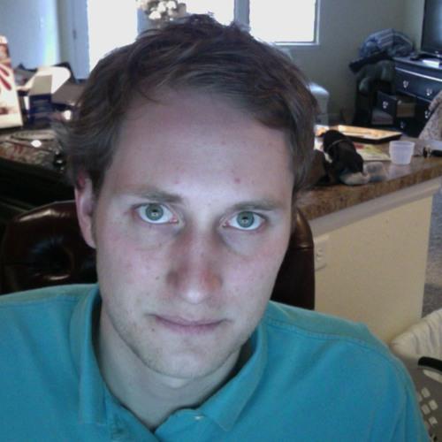 chefPURP's avatar