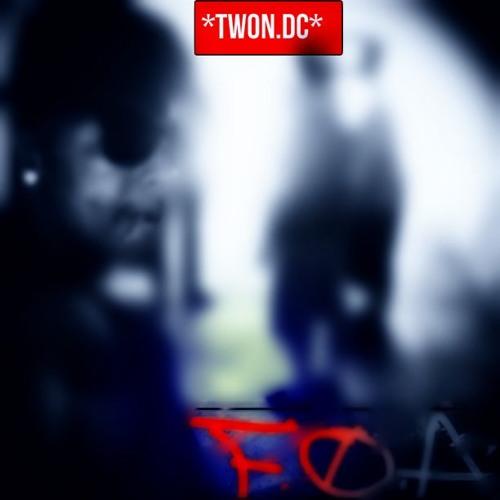 TWONDC's avatar