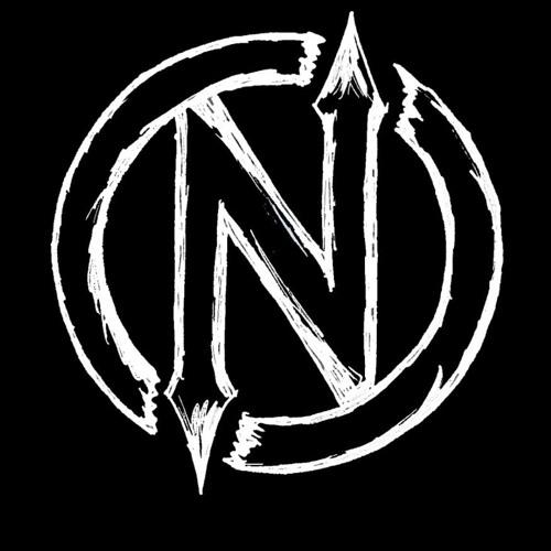 narrowlane's avatar