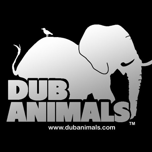 dubanimals's avatar