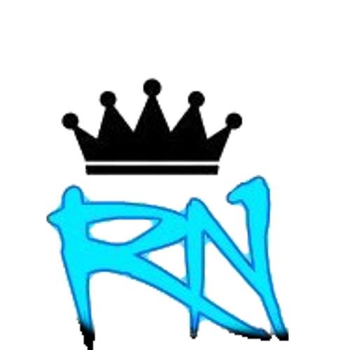 DJ  RN ,Oficial   🎶 🎵's avatar