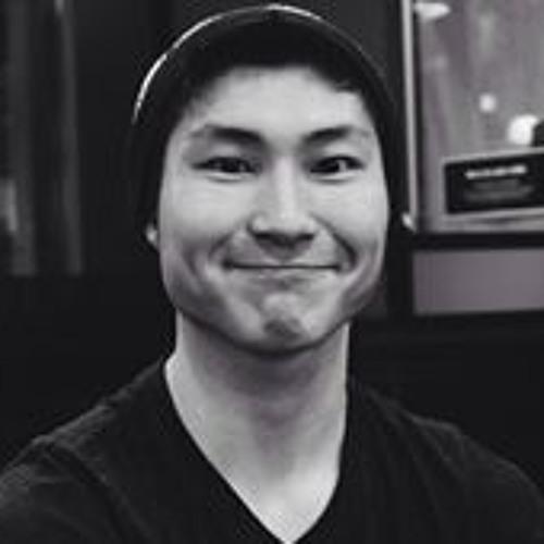 Daesun Park's avatar