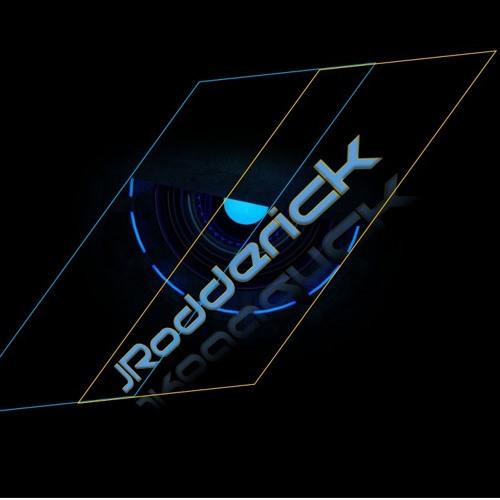 JRodderick's avatar
